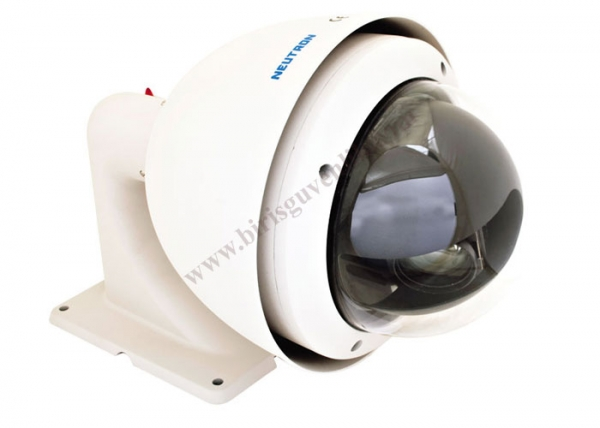 Speed Dome Kameralar Neutron N2030-600TVL